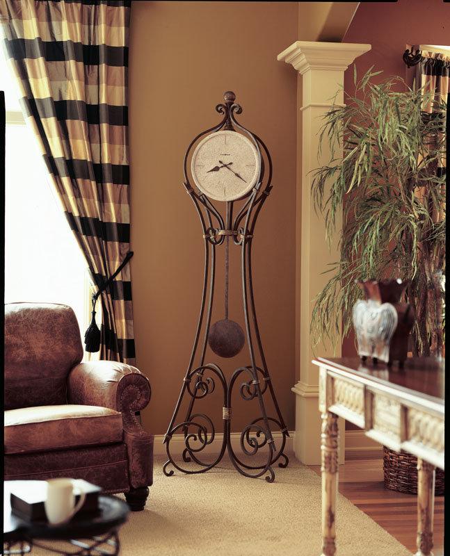 Напольные часы в интерьере, дизайн, фото, видео | Все о дизайне и ремонте дома