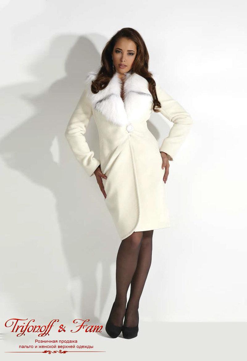 Пальто 18-43 ЗИМА цена: 49 200р.