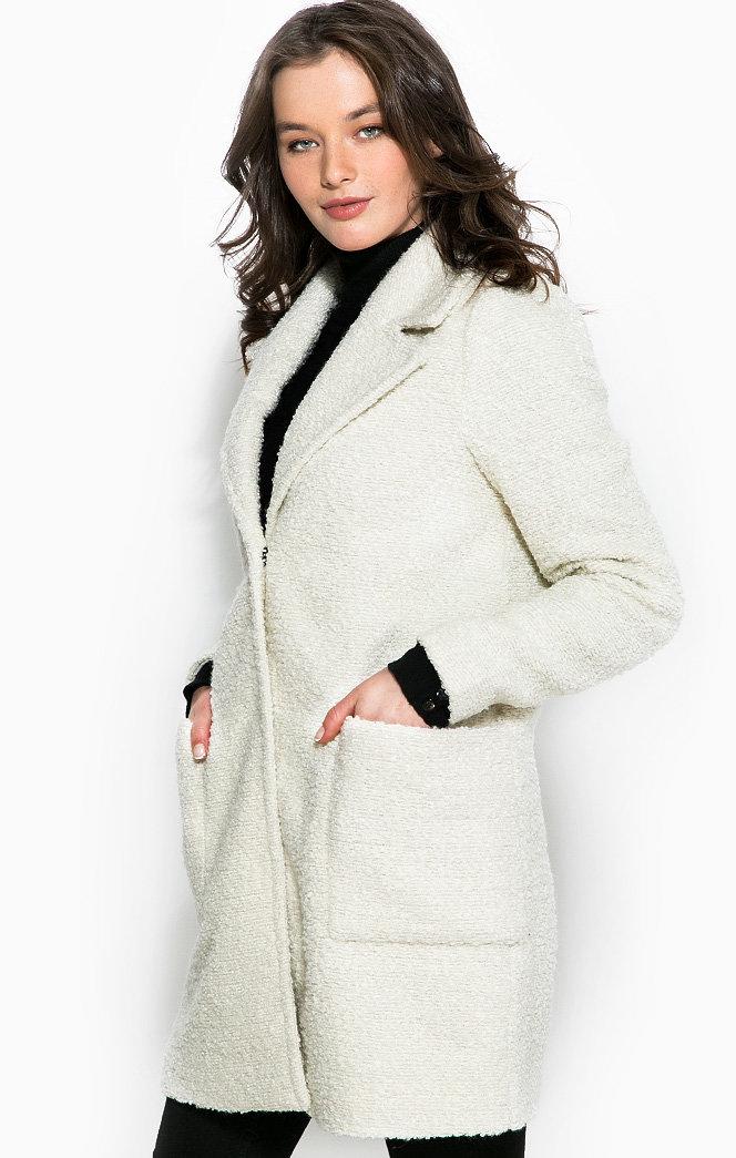 Пальто Vero Moda , купить в интернет-магазине. Цена: 5 990 р.