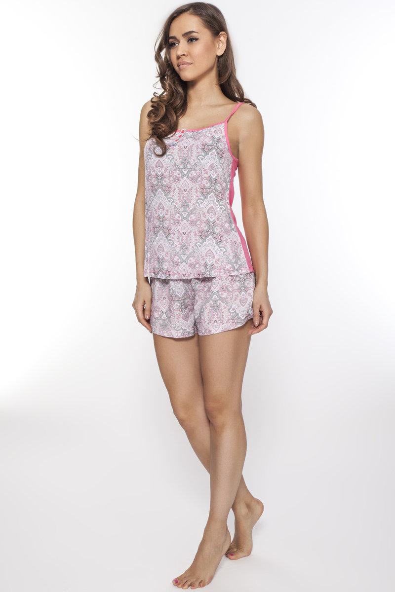 Пижама - купить дешево в интернет магазине VisaVis в Москве