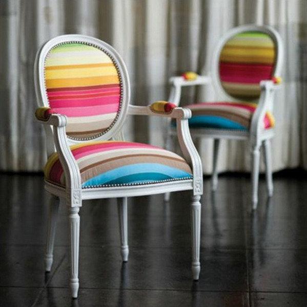 Подбираем цвет мягкой мебели в гостиную :: Фото красивых интерьеров