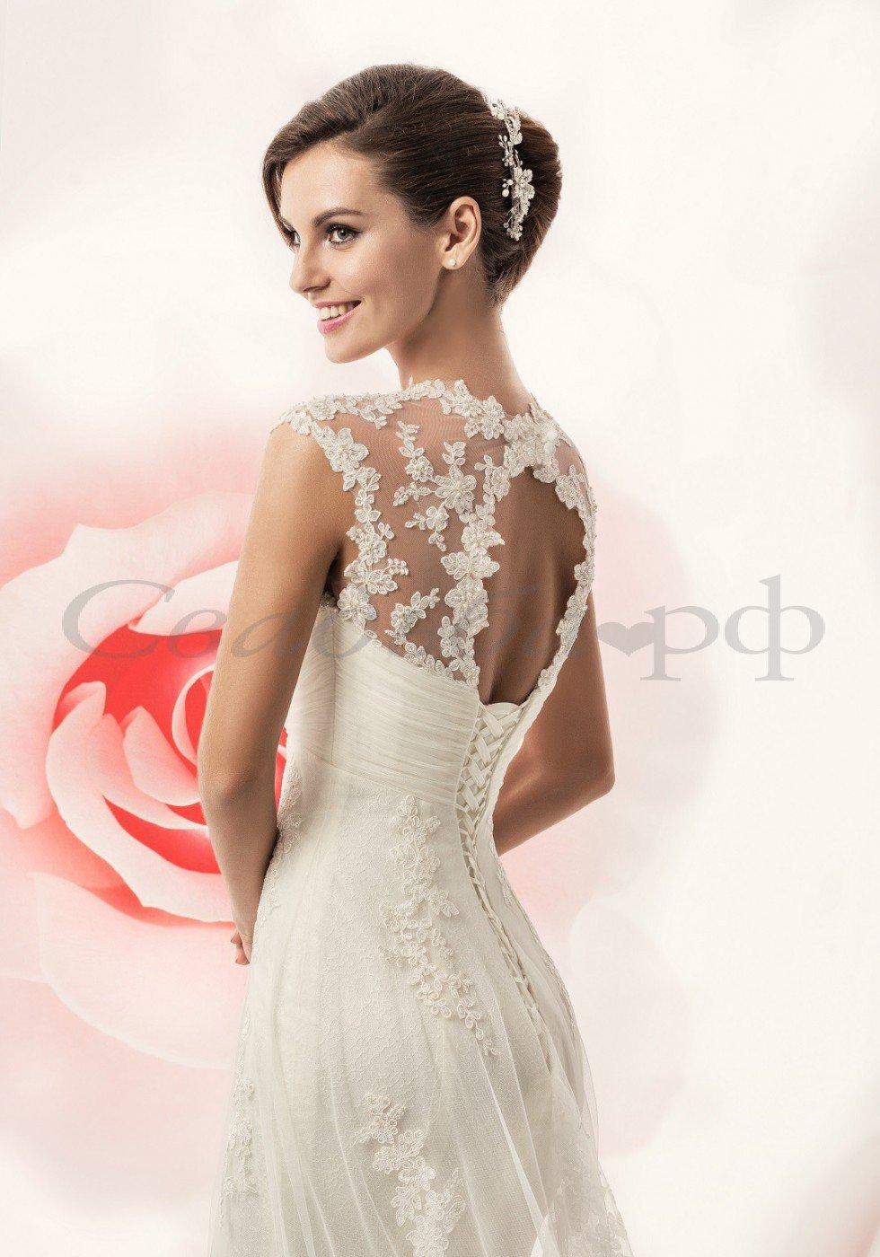 Прямые свадебные платья. 348 платьев на свадьбу с прямой юбкой, фото и цены  от 2000 руб. Купить прямое свадебное платье в Москве
