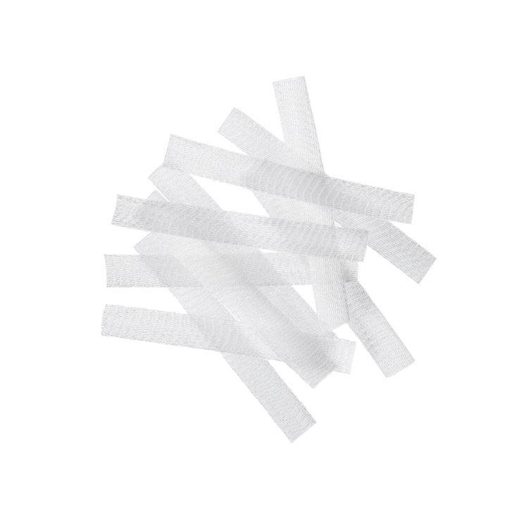 Сетка для сушки и хранения кистей Manly PRO (10 шт в упаковке) ― Магазин для визажистов For Make Up