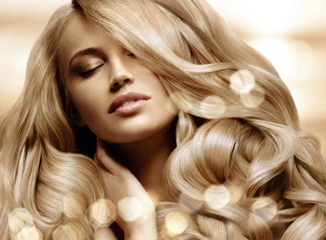 Современные способы окрашивания волос