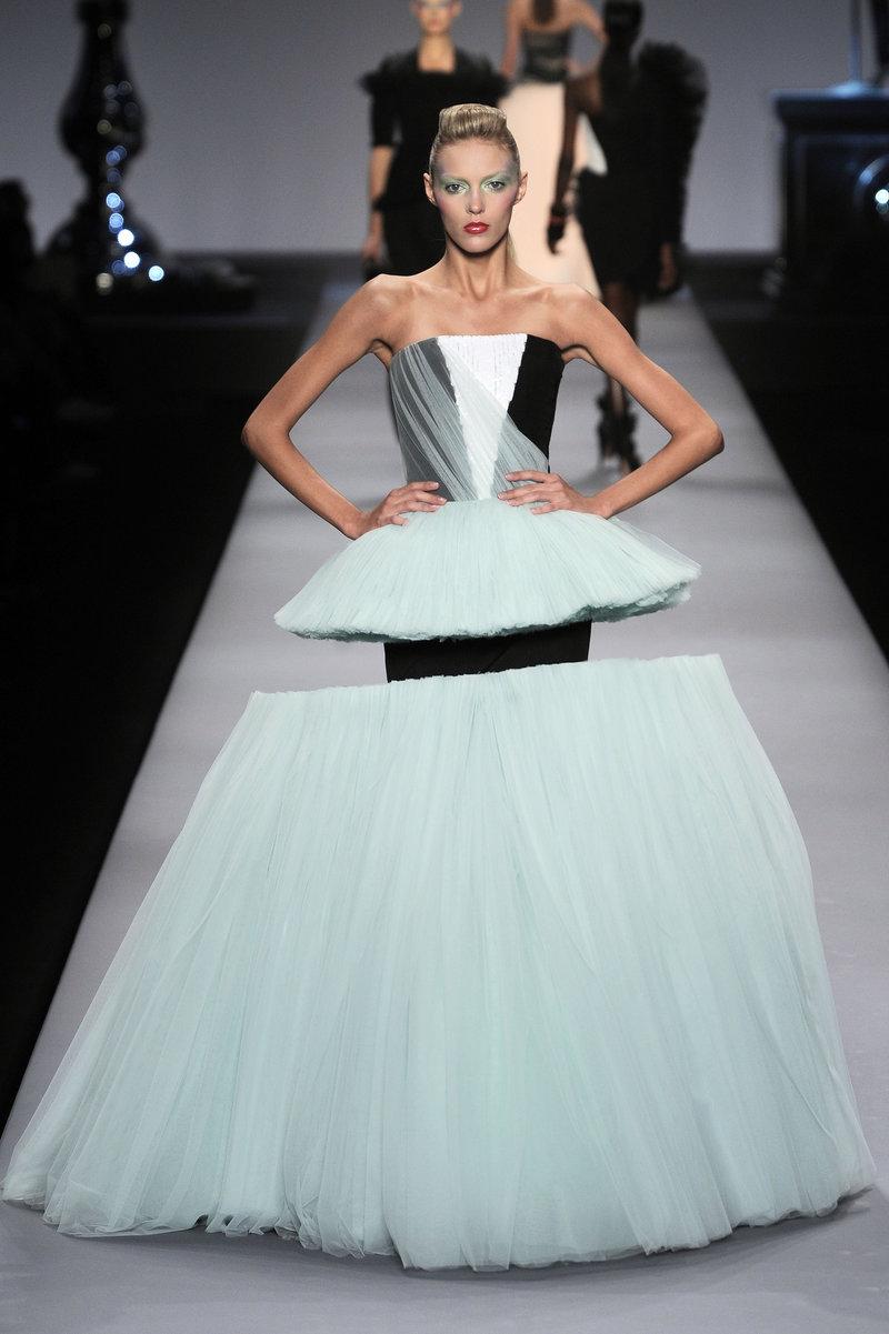 стиль авангард в одежде фото | Photo-Bonus.ru