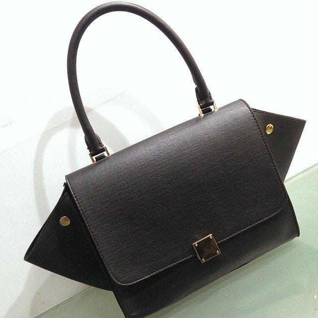сумки женские фото 2012, сумки женские купить киев