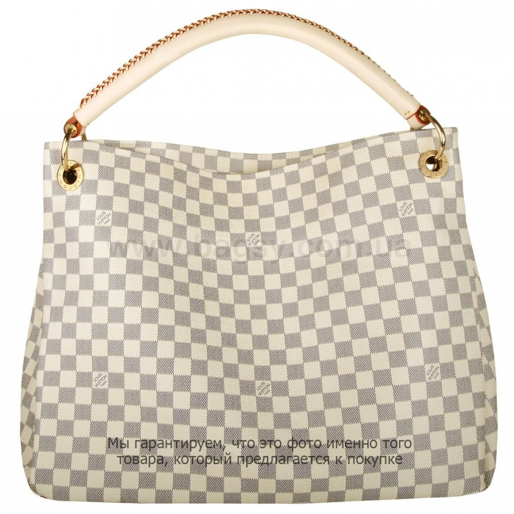 » сумки женские фото   Мода 2015: ABOUT-FASHION.RU