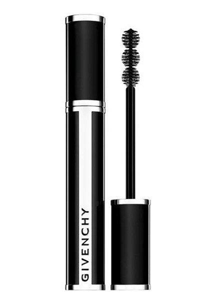 Тушь для ресниц Givenchy Noir Couture: отзывы