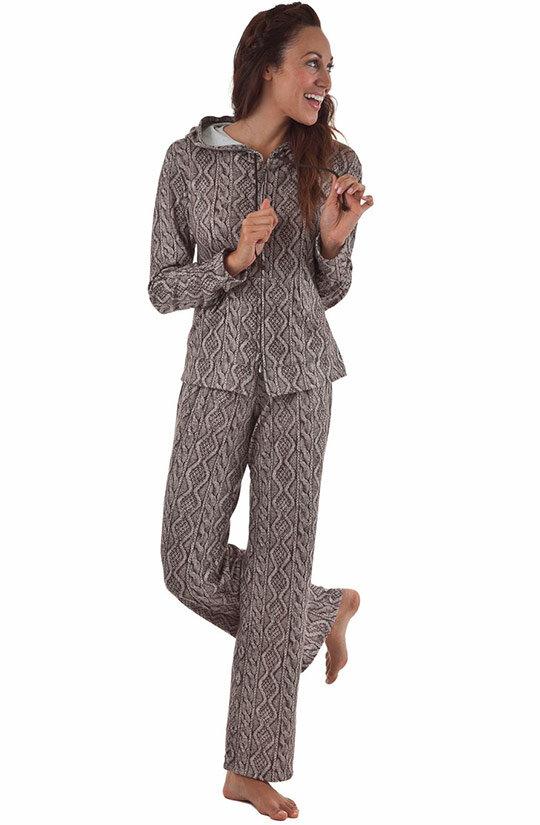 женская пижама фото | Для женщин