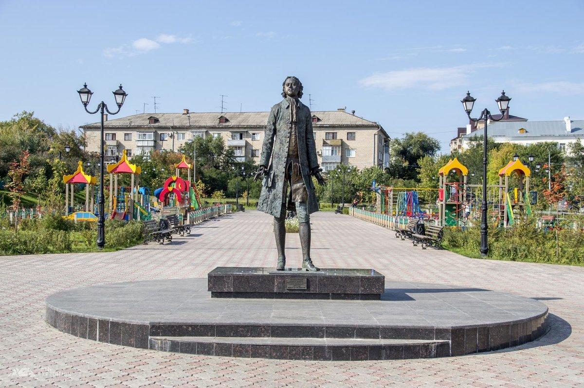 Открытки день, открытки достопримечательности оренбурга