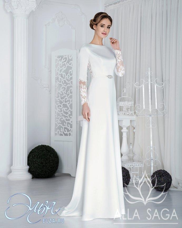Салоны свадебных в в москве фото и цены