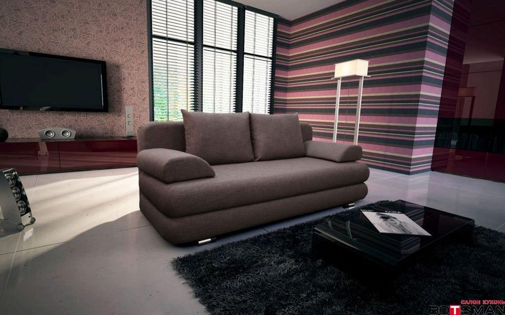 картинки диванов в интерьере гостиной образом ситуация обстоит