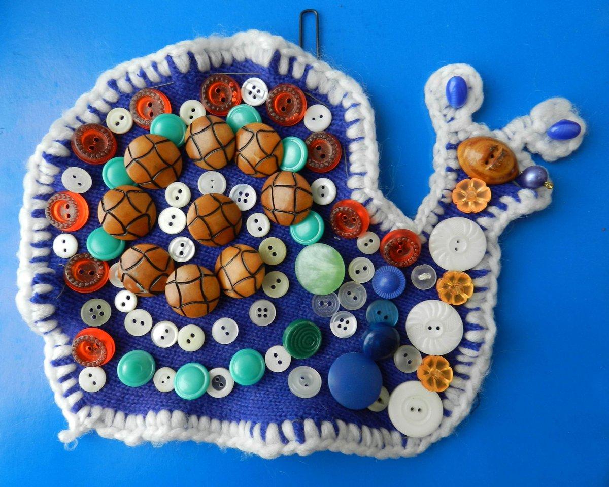 Картинки из пуговиц для детей своими руками, днем рождения стихи