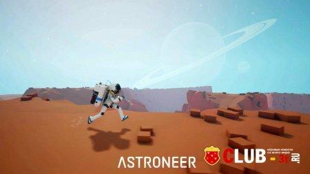 Astroneer Trainer version 0.2.111.0 + 4