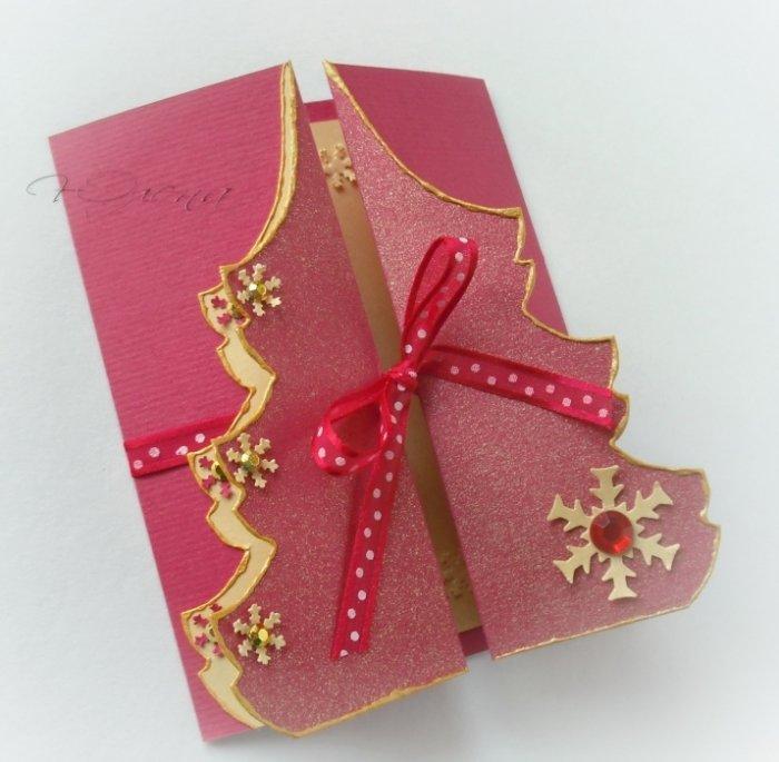 Приколы бухгалтерия, открытки своими руками новый год фото