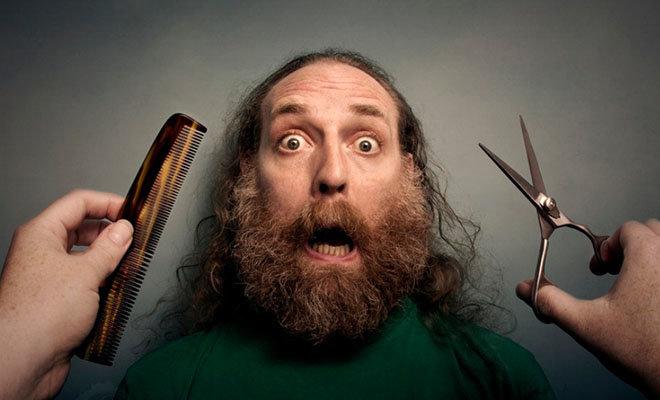 квартир что сделать чтобы борода росла по сунне Тракторозаводский, волгоград