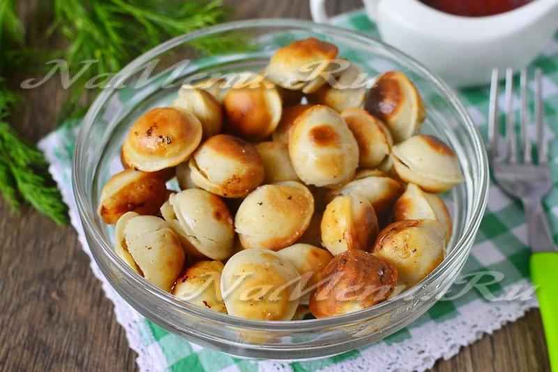 Печень куриная в сухарях рецепт с фото