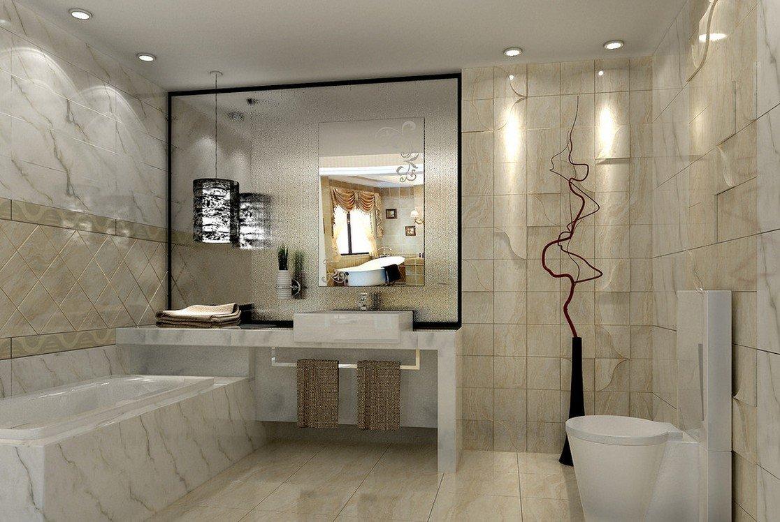 bathroom design plans - 1116×748