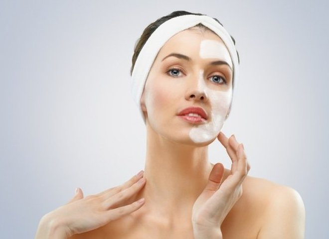 Как сделать кожу красивее за небольшие деньги