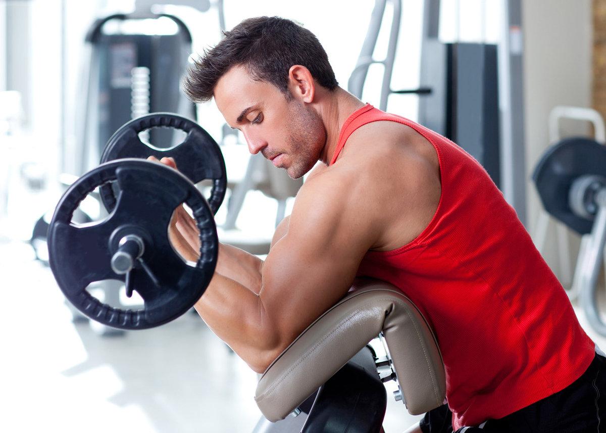 Blog 2-lifting-man