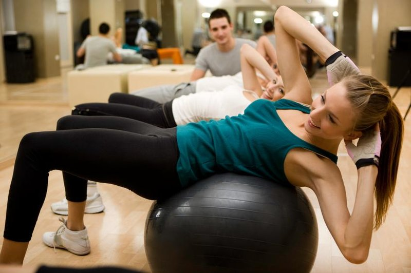 Metabolic rate: Handling the Energy for the Physical body   Elite Passion Blog