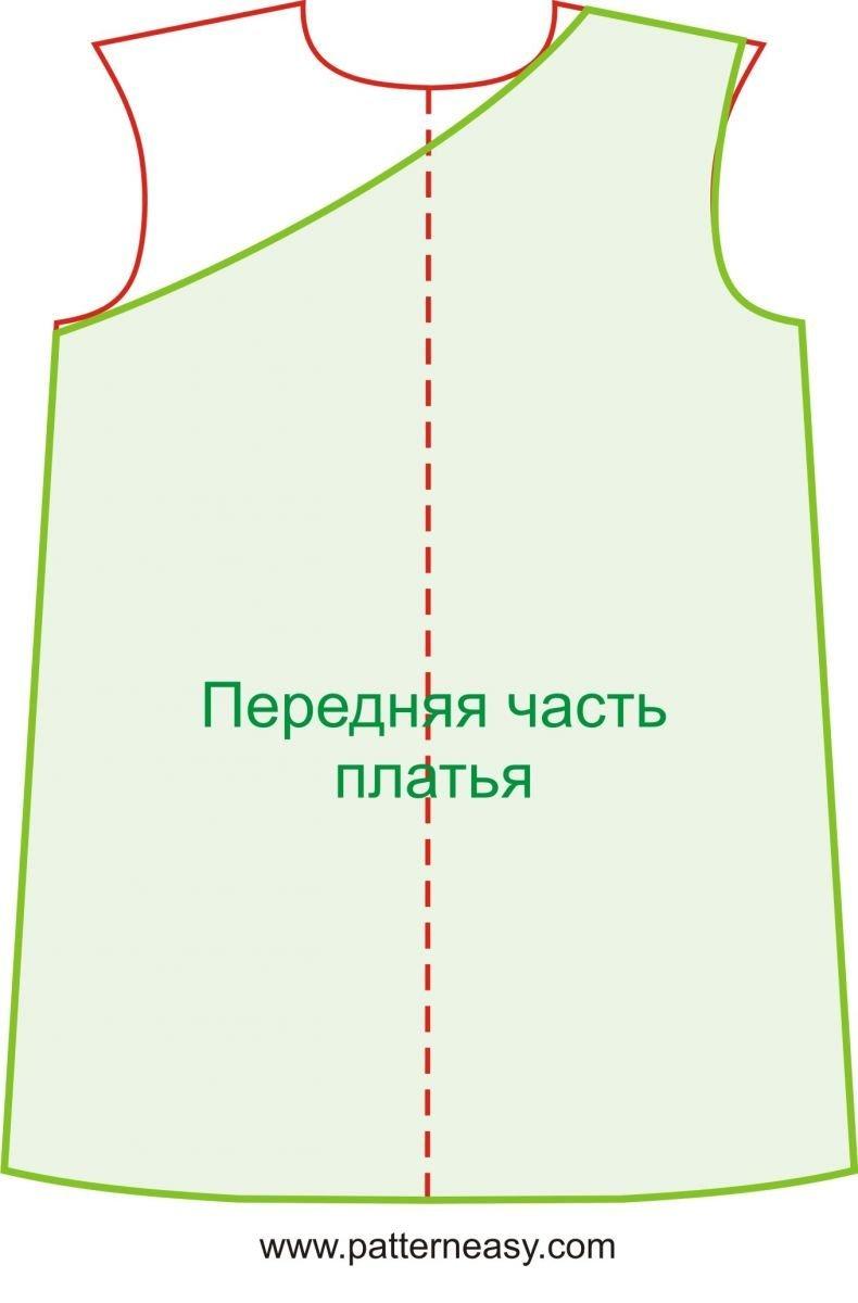 Готовые выкройки для детской одежды сестры 2 фильм сергея бодрова 2001