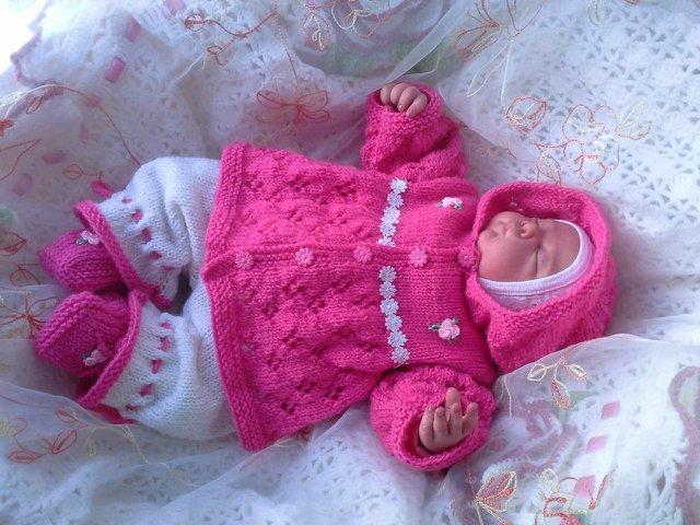 для молодости вязаные вещи для новорожденных купить блоки ценятся тем