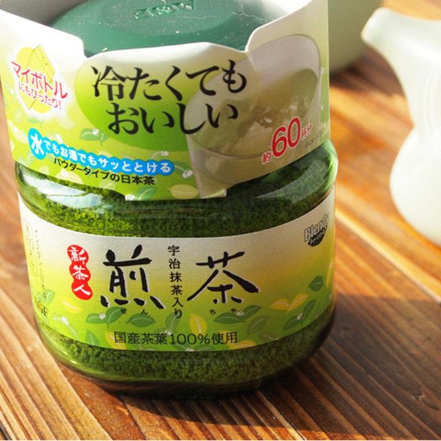 Agf япония сенча порошок удзи матча зеленый чай порошок, 48 g около 60 чашки, Красота антиоксиданткупить в магазине Mr. Tang Chinese tea shopsнаAliExpress
