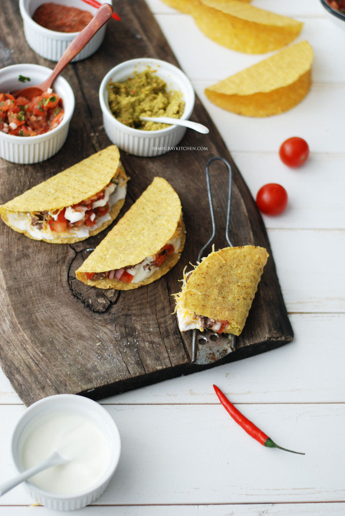 Beef-Tacos-In-My-Gray-Kitchen