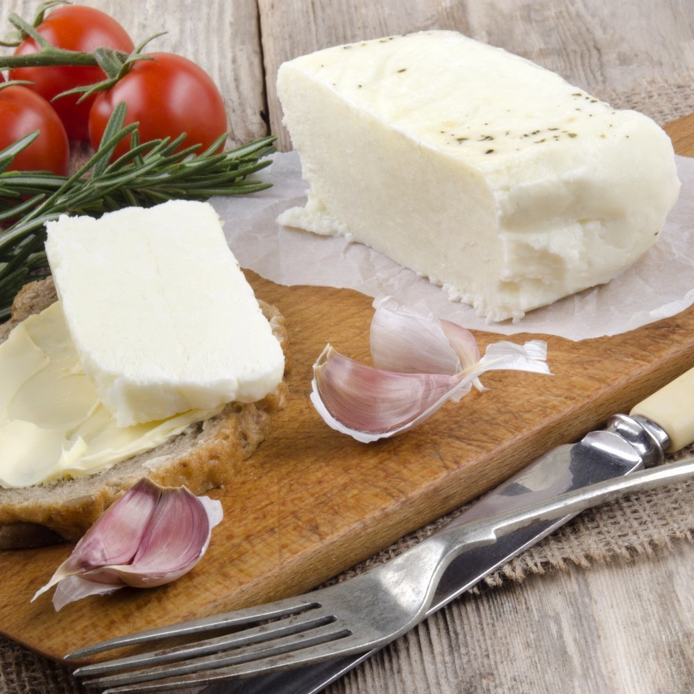 Дом сыр приготовление с фото видно