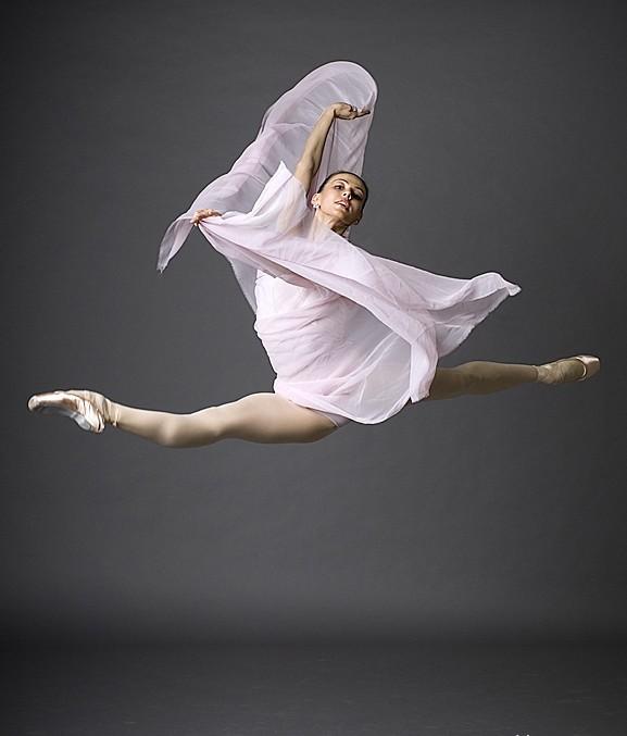 "Fond D Écran Danse Classique gif : photo danseuse classique"" — card from user kazyamki in yandex"