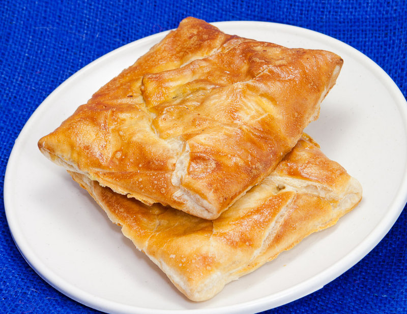 Хачапури с сыром рецепт фото видео