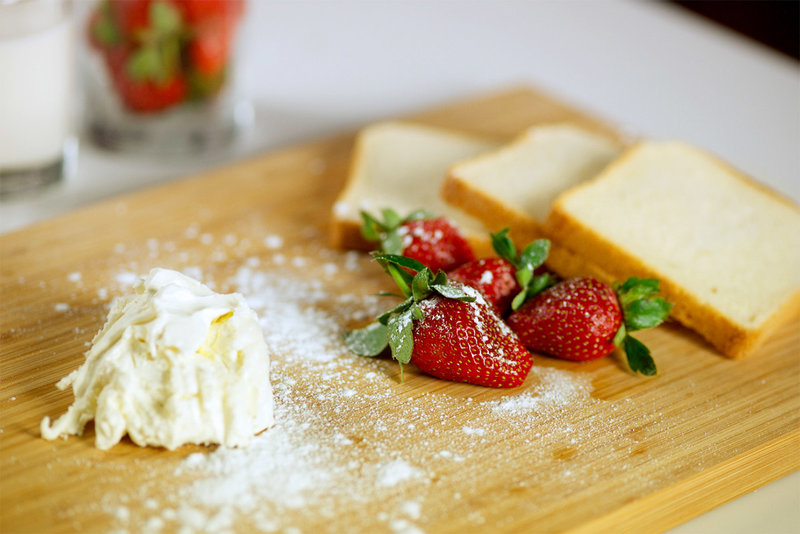Kitchenmag — Как приготовить идеальный завтрак: секреты и рецепты