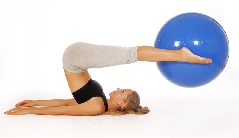Our Services | Inner Strength Pilates