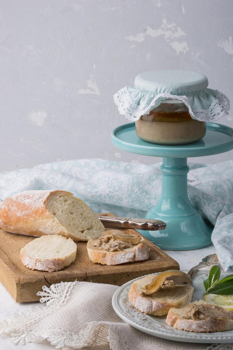 рецепты с грибами, паштет из грибов, как готовить грибы, белый гриб, белые грибы как приготовить, что приготовить из белых грибов, рецепты с белыми грибами, белый гриб фото, паштет, рецепт паштета, грибной паштет, грибной мусс, рецепт мусса, рецепты, рецепт закуски, закуска, закуски рецепт с фото,