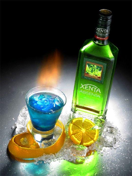 Самые убийственные алкогольные коктейли!!!! + рецепты для смелых!!