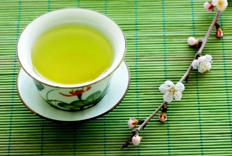 Сошицу Сэн. Чайная церемония в Японии. Обсуждение на LiveInternet - Российский Сервис Онлайн-Дневников
