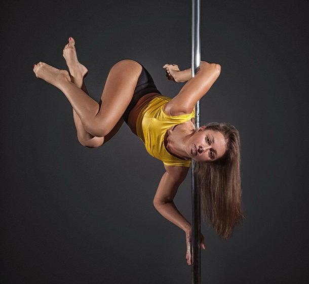 Тренер по pole dance: как выбрать зал, начать заниматься и не остановиться на полпути | Shopping на 2x2.su | Дважды два