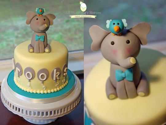 Заказать торт из мастики в Комсомольске-на-Амуре, свадебные, детские, праздничные торты на заказ
