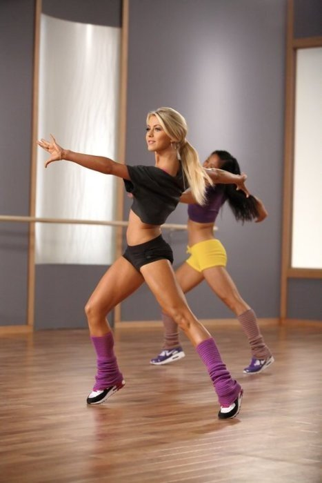 zumba-fitness-dancing zumba-fitness-dancing