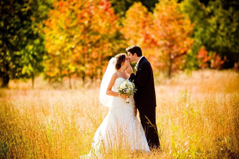 Блог фотографа | Свадебный фотограф – профессионал или любитель