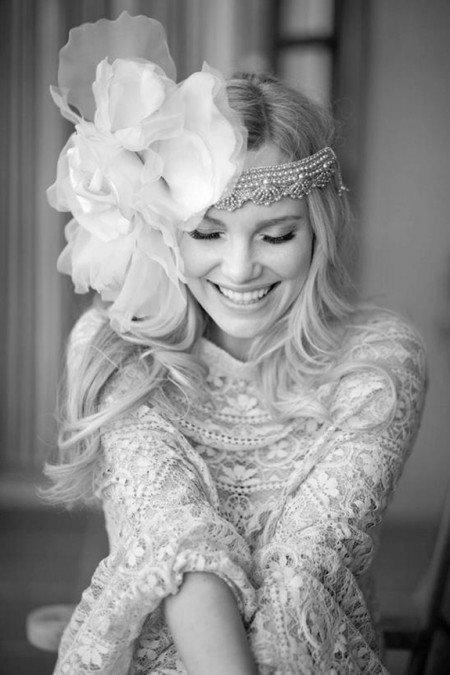 Быстрые Прически на День Рождение для Длинных волос фото схемы - 11 Июля 2014 - Прически, Стрижки 2014-2015 - Модные красивые прически и стрижки 2015-2016 фото видео