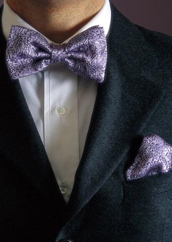 Чем заменить обычный галстук? Галстук-бабочка!!! | EUROCHIC.COM.UA/BLOG| Шик Европейский | Свадебный Блог