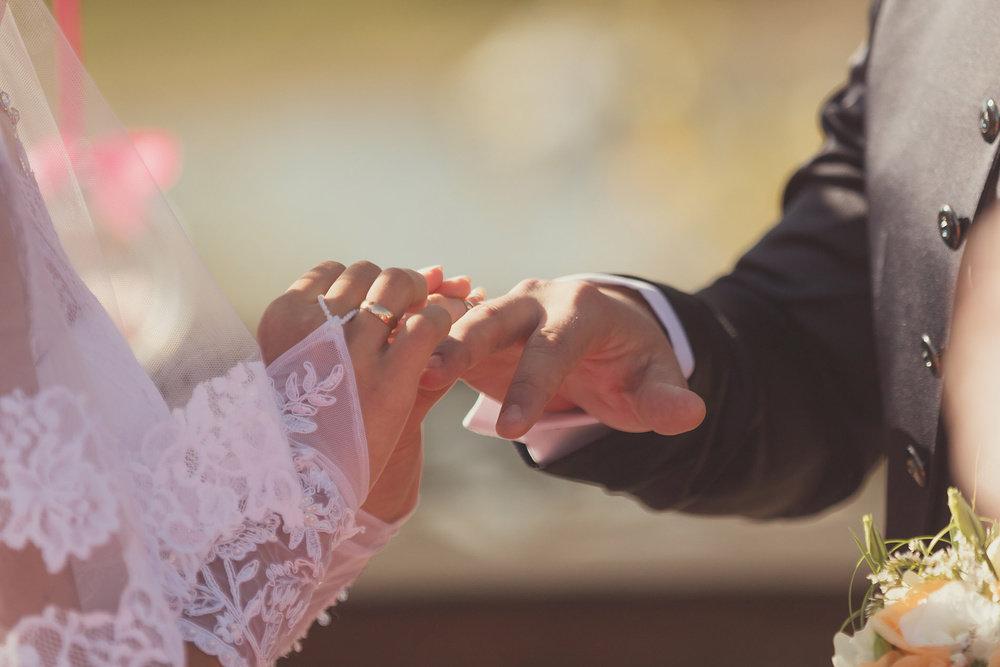 ах эта свадьба в картинках очень мало магазинов