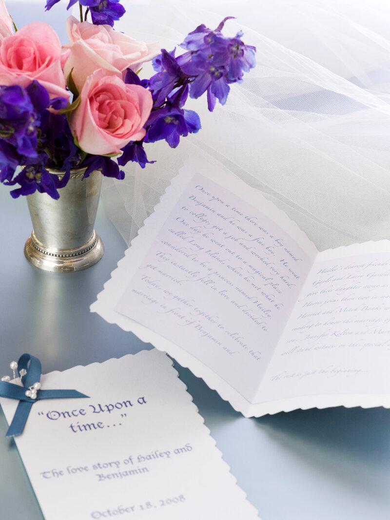 Организация свадьбы под ключ, свадьба под ключ организация.