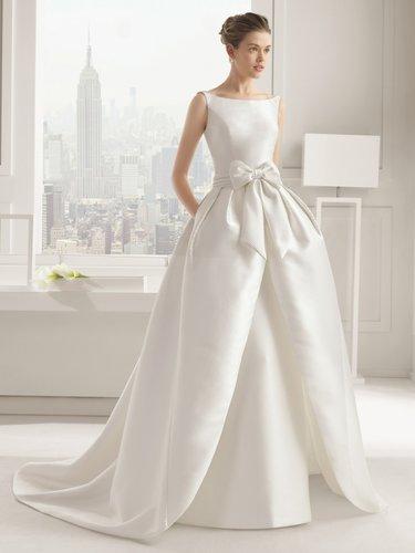 c85dda617361e6d Зимние свадебные платья. Подписаться Поделиться. 20 карточек · Подписчики;  192