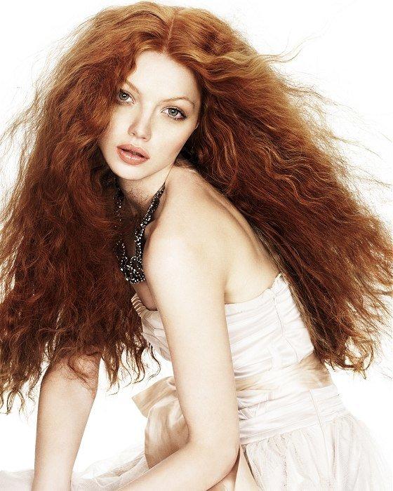 Сильное выпадение волос лечение | our-woman.ru