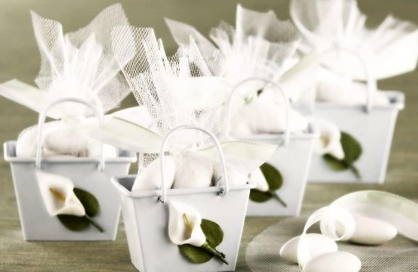 Советы что подарить на свадьбу