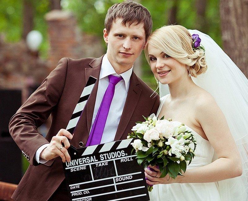 Сценарий выкупа невесты. Конкурсы для выкупа невесты