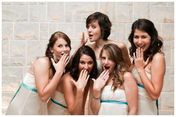 Сценарий выкупа невесты в стиле сказки